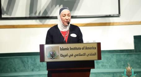 Institut Islam Amerika Rayakan Hari Bahasa Arab