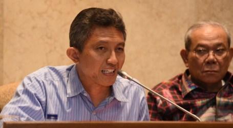 Legislator Ingin Pastikan Kesiapan Penyelenggaraan Pemilu