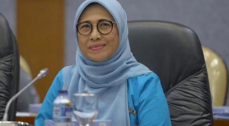 DPR Minta Kemendikbud Giat Implementasikan Inpres Revitalisasi SMK