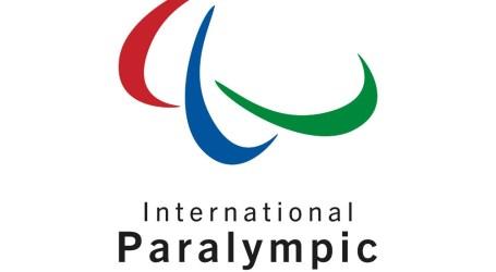 IPC Batalkan Malaysia Jadi Tuan Rumah Kejuaraan Renang Paralympic Dunia