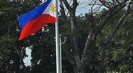 Filipina Jamin Kunjungan ke Mindanao Aman
