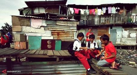 Sebanyak 831 Ribu Jiwa Penduduk Aceh Di Bawah Garis Kemiskinan