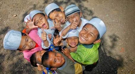 Banda Aceh Akan Dirikan Baitul Yatama untuk Anak Yatim
