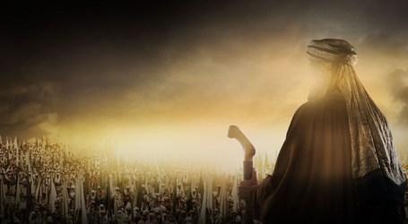 Sejarah Khalifah: Lebih Dekat Bersama Umar bin Al-Khattab