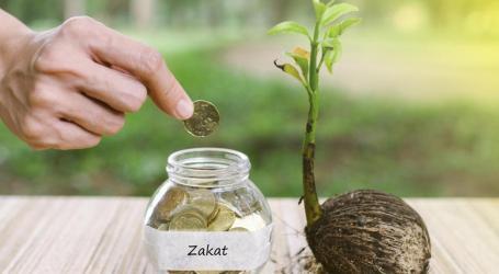 Zakat dan Wakaf Sebagai Instrumen Sosial Islam dalam Pengentasan Kemiskinan