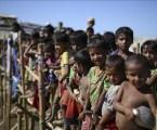 ICJ Perintahkan Myanmar Ambil Langkah Pencegahan Genosida Rohingya