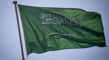 Saudi Akan Dimasukkan ke Daftar Negara Gagal Perangi Pencucian Uang