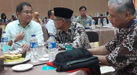 Muhammadiyah Ajak Masyarakat Bijak Gunakan Medsos