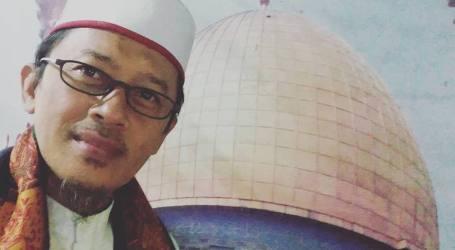 Khutbah Idul Fitri 1440: Islam Menata Peradaban Dunia