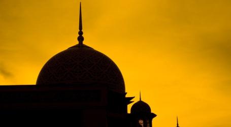 DKM Harus Siapkan Generasi Pengurus Masjid
