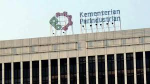 Kemenperin Siapkan Rp540 Miliar Khusus IKM untuk 109 Kabupaten