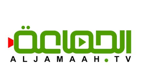 YouTube Al Jama'ah TV Normal Kembali
