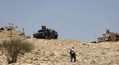 PBB: ISIS Berkembang Menjadi Jaringan Rahasia
