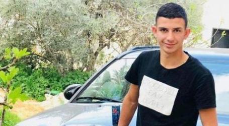 Abu Laila Pembunuh Tentara Israel dan Rabi Yahudi Ditembak Mati