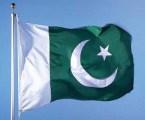 Pakistan Kutuk Serangan Israel terhadap Palestina