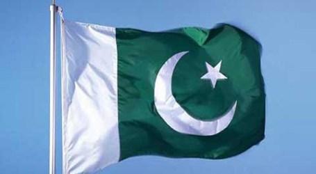 Pakistan Tolak Wilayah Udaranya untuk Presiden India