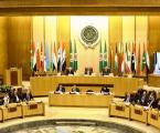 Liga Arab Tuntut Israel Tanggung Jawab Kematian Tahanan