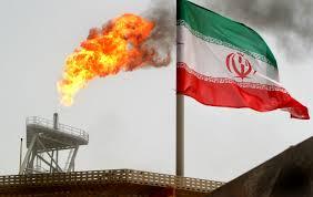 Turki Rencana Tingkatkan Impor Gas Iran