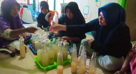 BAZNAS Kembangkan Program ZCD di Kepulauan Selayar