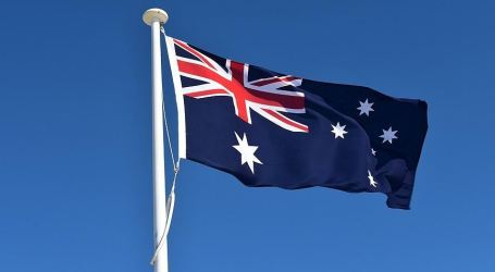 Dubes Australia Kagumi Pemilu Indonesia