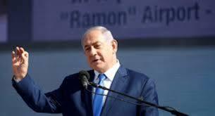 Netanyahu Rencanakan Aneksasi Tepi Barat