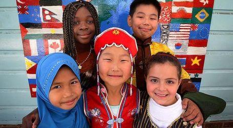 Tujuh Juta Warga Australia Adalah Migran, Semakin Banyak Dari Asia
