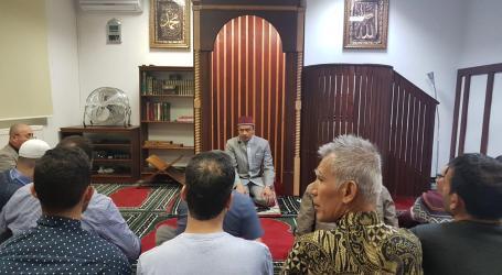 Puasa itu Kunci Terkabulnya Doa (Oleh: Shamsi Ali, New York)