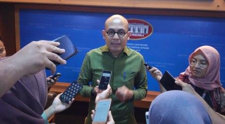 Kemlu RI: Peringatan Keamanan Kedubes Asing Hanya Imbauan