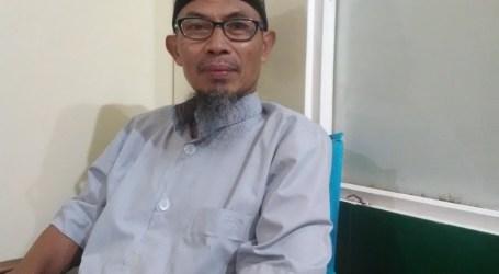 Dai Abun Darusman : Masjid Miliki Posisi Spiritualitas Bagi Umat Islam
