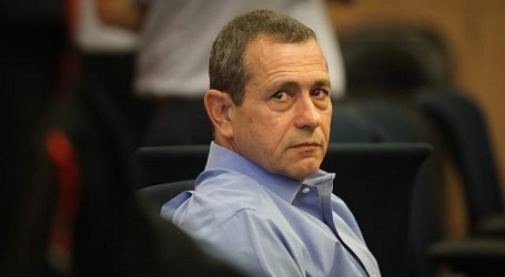 Times of Israel: Kepala Shin Bet Temui Abbas Terkait Uang Pajak