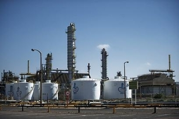 Perusahaan Minyak Libya Peringatkan Sektor yang Akan Menyulut Konflik