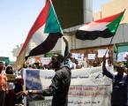 Dewan Transisi Militer Sudan Tolak Inisiatif Ethiopia