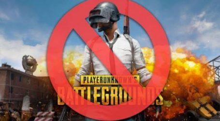 MPU Aceh Haramkan Gim Battle Royale, Gamers Bereaksi