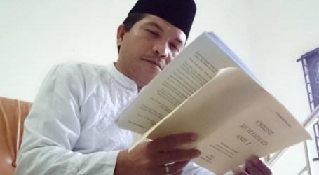 MPU Dukung Qanun Keluarga, Poin Poligami Harus Diperjelas