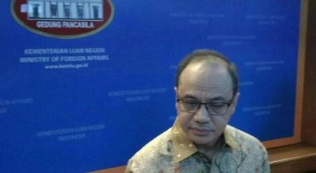 Indonesia Kecam Keras Penghancuran Permukiman Palestina di Sur Baher
