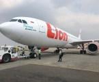 Lion Air akan Terbangkan 67.457 Jamaah Haji dari 20 Embarkasi Asia Hingga Eropa