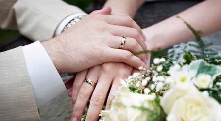 2019, Kemenag Aceh akan Lakukan Bimbingan perkawinan untuk 18.500 Pasang