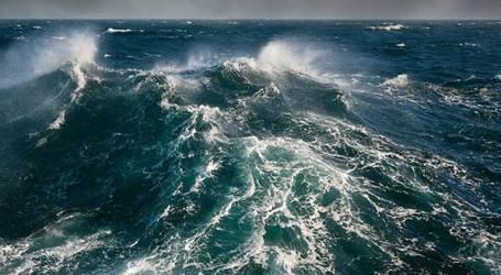 Aceh Alami Cuaca Buruk, Kapal Dilarang Menyebrang