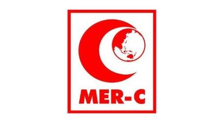 MER-C Kecam Penghancuran Permukiman Palestina di Sur Baher