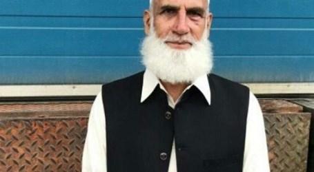 Mohammad Rafiq, Ketua DKM Gagalkan Serangan Masjid di Norwegia