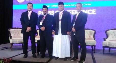 KPMI: Peluang Cetak Wirausahawan Baru Sesuai Syariah