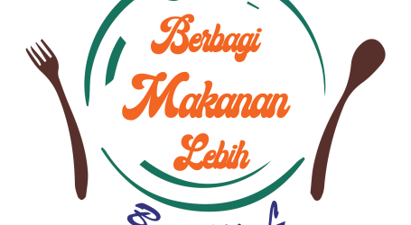 Program Berbagi Makanan Lebih (BeraMaL), Gerakan Sosial Berbasis Masjid