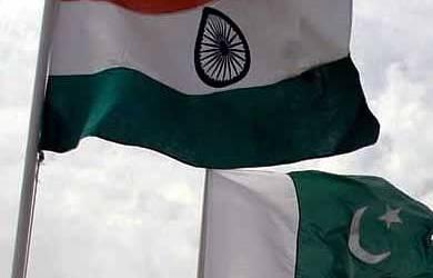 Pakistan Turunkan Peringkat Hubungan dengan India