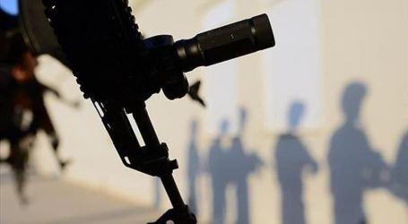 Inggris Lepas Tanggung Jawab Soal ISIS, Kanada Kecewa