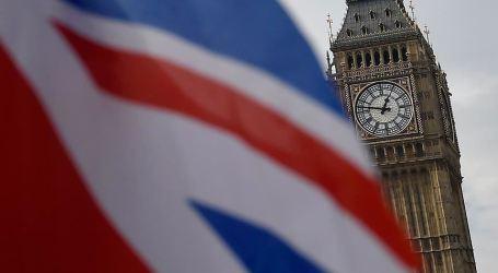 Inggris Kurangi Staf Kedutaan di Baghdad dan Teheran