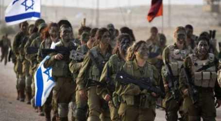 Takut Balasan Hizbullah, Israel Larang Tentaranya Tinggalkan Barak