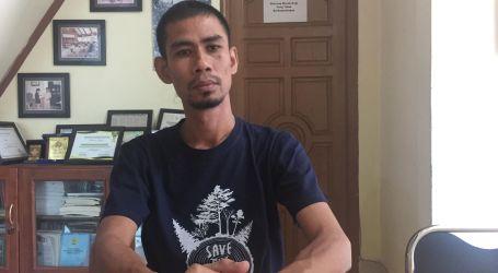 MaTA: DPR Aceh Harus Mampu Lepas Dari Oligarki Partai