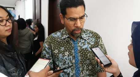Komnas HAM Minta Presiden Kirim Menko PMK ke Papua