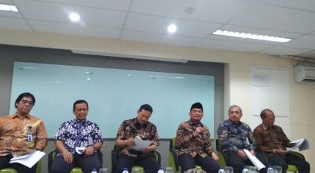 Dukung Belajar Siswa Riau, Kemendikbud Luncurkan Program Digitalisasi Sekolah