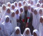 Ulama dari Gaza Berkunjung ke Aceh